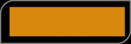 https://www.linotp.org/images/LinOTP_Logo_rgb.png
